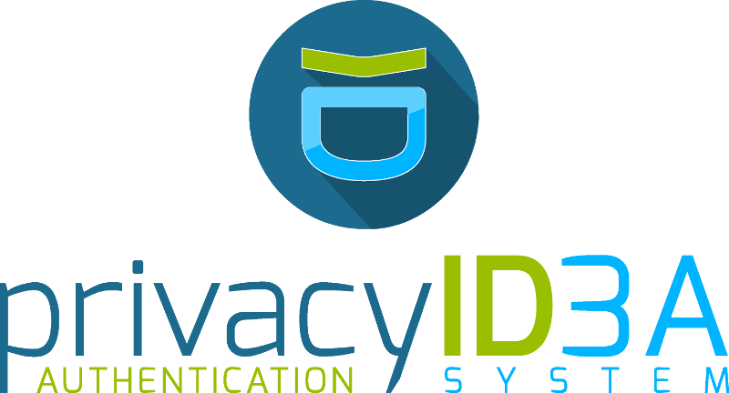 privacyIDEA community