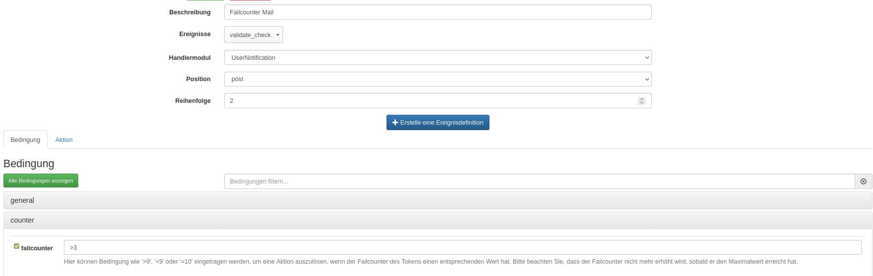 Firefox_Screenshot_2021-07-15T07-21-54.448Z