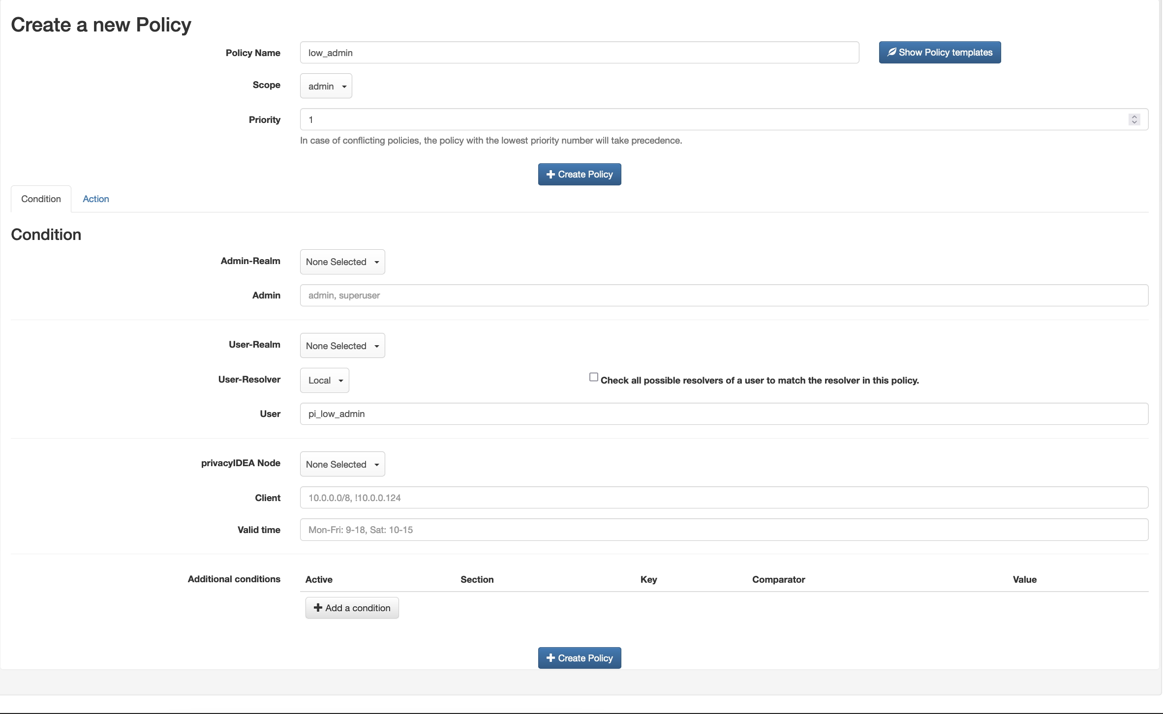 Screenshot 2021-08-02 at 14.46.46
