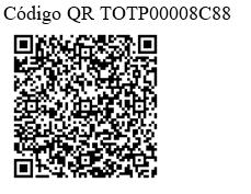 Screenshot from 2021-03-06 00-30-03